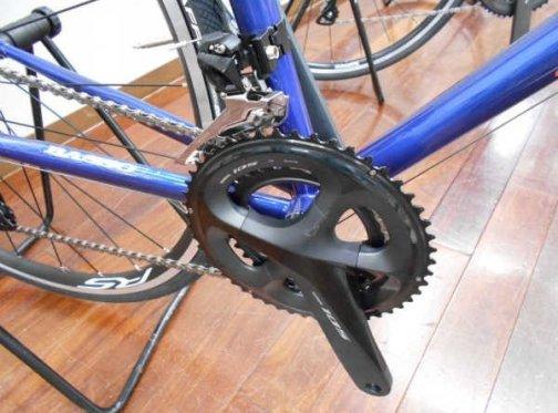 bike-king_basso-viper105_7.jpg