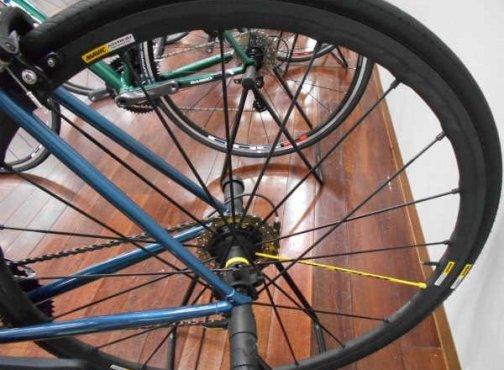 bike-king_basso-viper105m_20.jpg