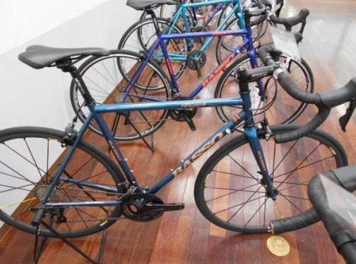 bike-king_basso-viper105m_3.jpg