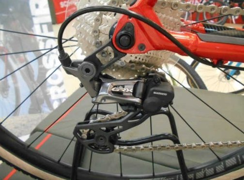 bike-king_cen-cfg4000_11.jpg