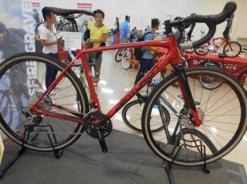 bike-king_cen-cfg4000_3.jpg
