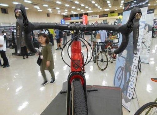 bike-king_cen-cfg4000_5szcz.jpg