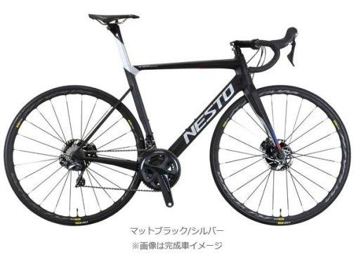 bike-king_nst-alt-pro-d-f_1.jpg