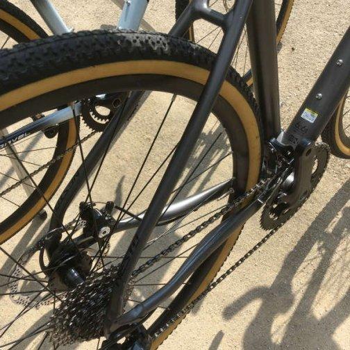 bike-king_nst-gvl_11.jpg