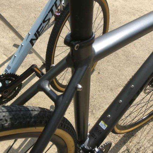bike-king_nst-gvl_12.jpg