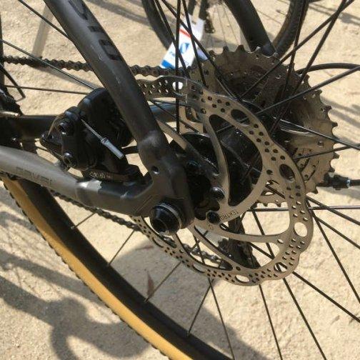 bike-king_nst-gvl_13.jpg
