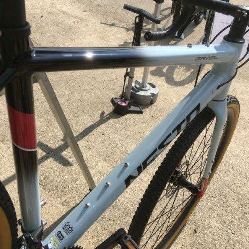 bike-king_nst-gvl_19.jpg