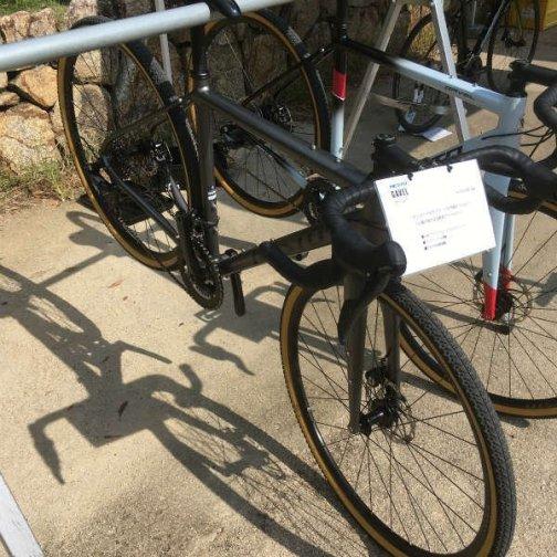 bike-king_nst-gvl_4.jpg