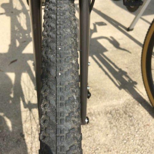 bike-king_nst-gvl_5.jpg