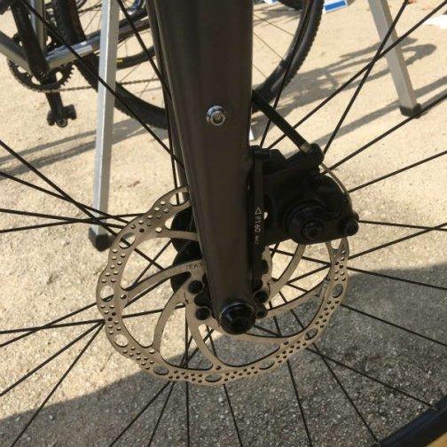 bike-king_nst-gvl_7.jpg