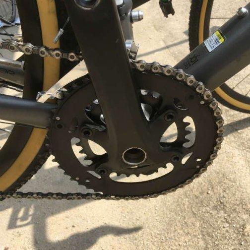 bike-king_nst-gvl_9.jpg