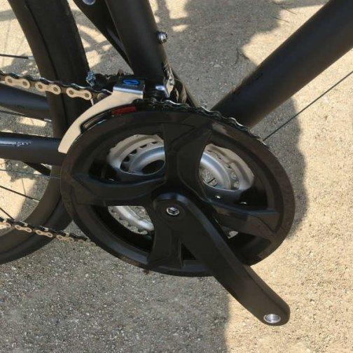bike-king_nst-lmt2-d_10.jpg