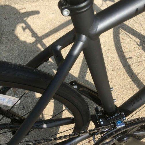 bike-king_nst-lmt2-d_11.jpg