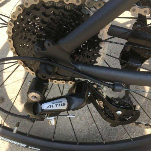 bike-king_nst-lmt2-d_12.jpg