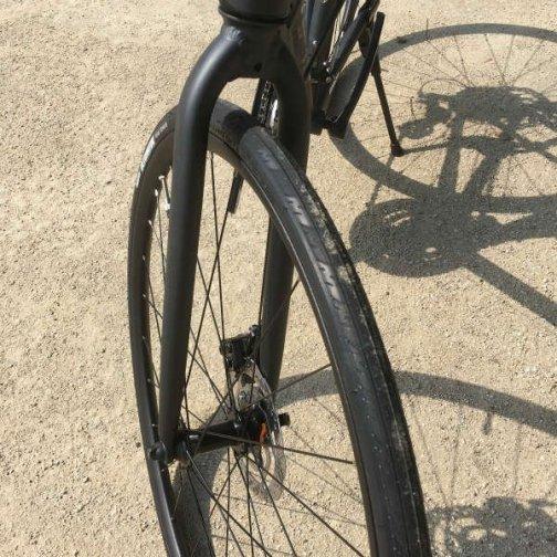 bike-king_nst-lmt2-d_14.jpg