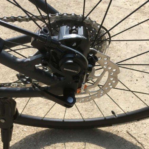bike-king_nst-lmt2-d_16.jpg