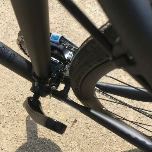 bike-king_nst-lmt2-d_18.jpg