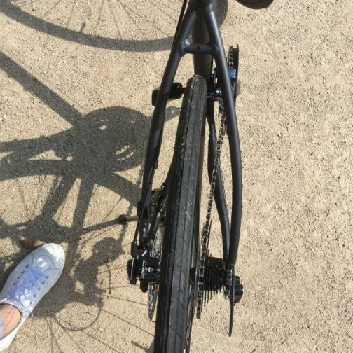 bike-king_nst-lmt2-d_19.jpg