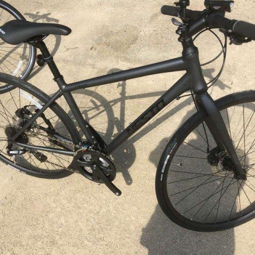 bike-king_nst-lmt2-d_4.jpg