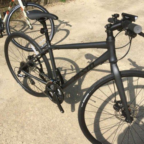 bike-king_nst-lmt2-d_6.jpg