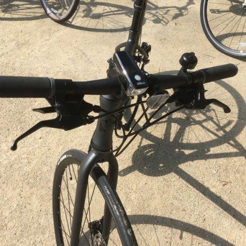 bike-king_nst-lmt2-d_7.jpg