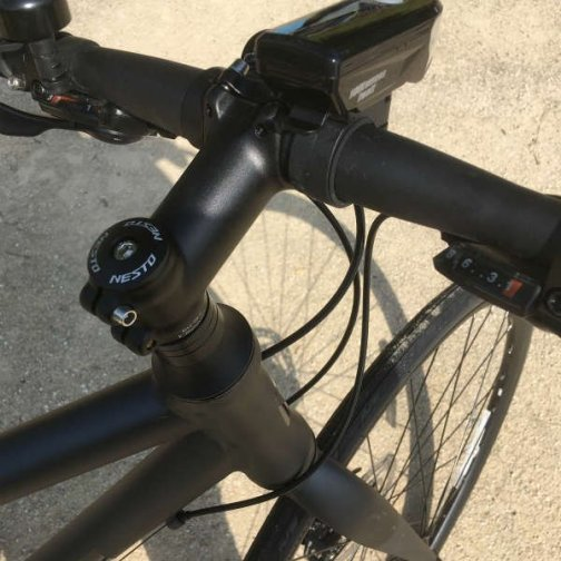 bike-king_nst-lmt2-d_8.jpg