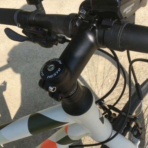 bike-king_nst-lmt2_10.jpg