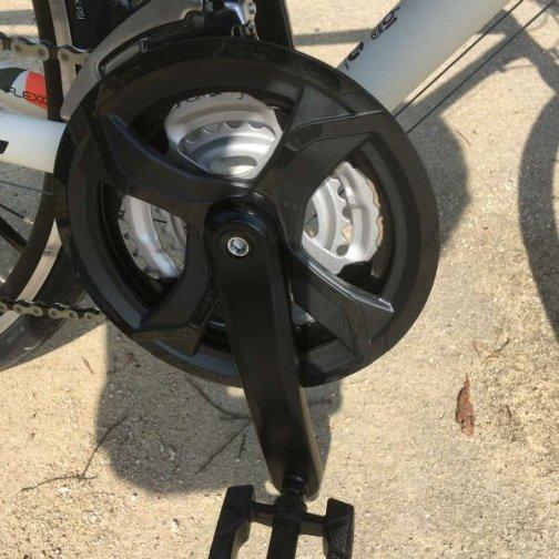 bike-king_nst-lmt2_13.jpg
