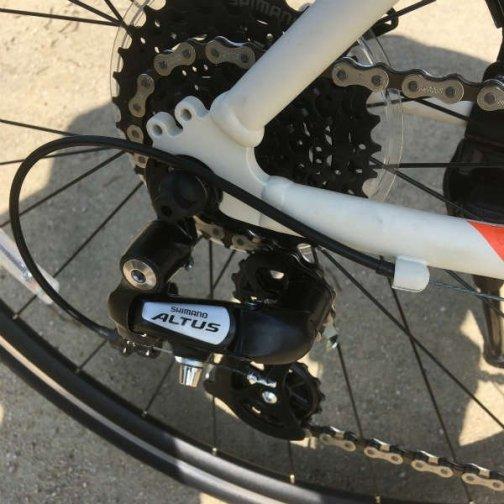 bike-king_nst-lmt2_14.jpg