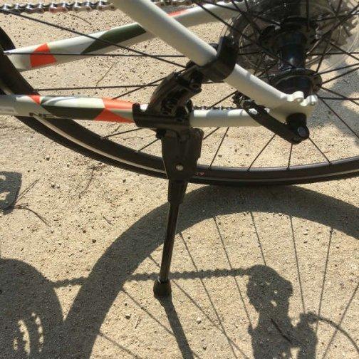 bike-king_nst-lmt2_15.jpg