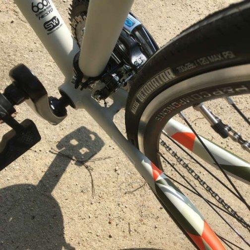 bike-king_nst-lmt2_16.jpg