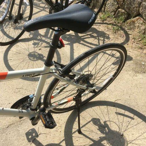 bike-king_nst-lmt2_17.jpg