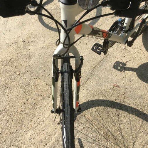bike-king_nst-lmt2_18.jpg
