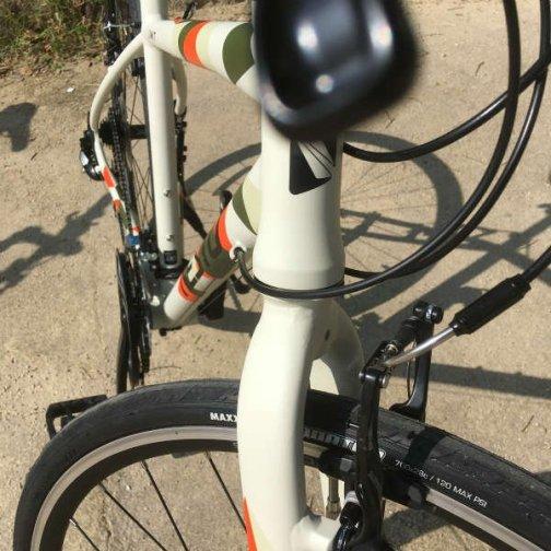 bike-king_nst-lmt2_19.jpg
