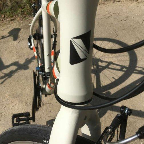 bike-king_nst-lmt2_20.jpg