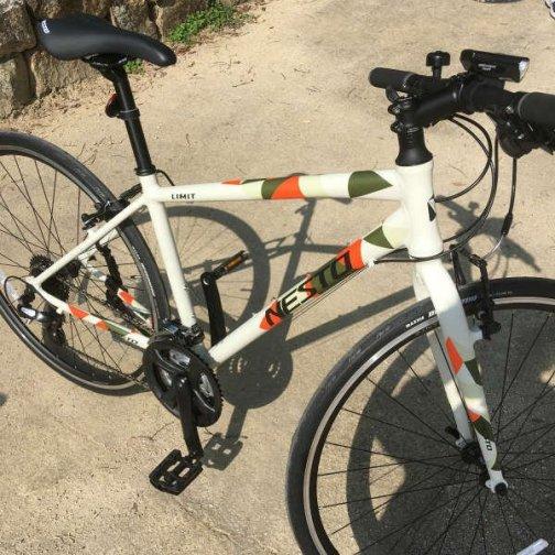 bike-king_nst-lmt2_7.jpg