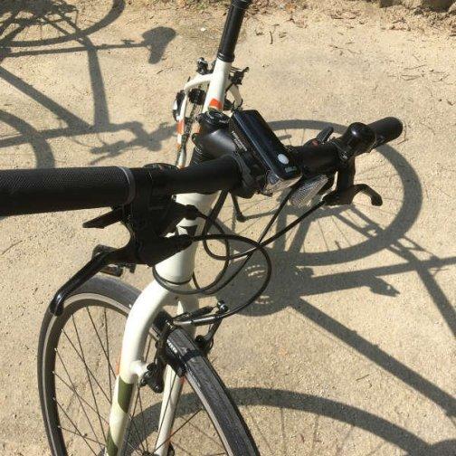 bike-king_nst-lmt2_9.jpg