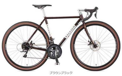 bike-king_raleigh-crdc_1.jpg