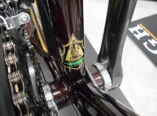 bike-king_raleigh-crdc_13.jpg