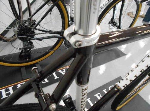 bike-king_raleigh-crdc_14.jpg