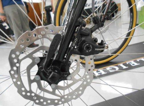bike-king_raleigh-crdc_16.jpg