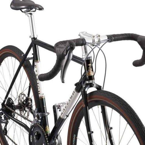 bike-king_raleigh-crdc_3.jpg