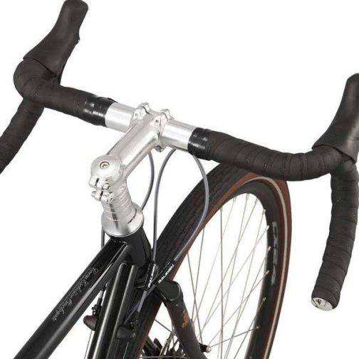 bike-king_raleigh-crdc_4dfgs.jpg