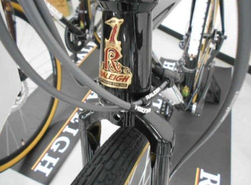 bike-king_raleigh-crdc_6.jpg