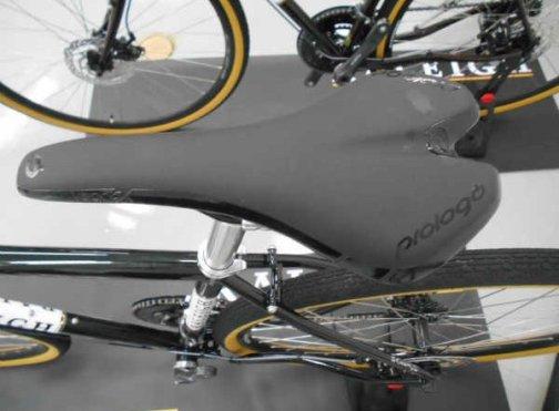 bike-king_raleigh-crdc_7.jpg