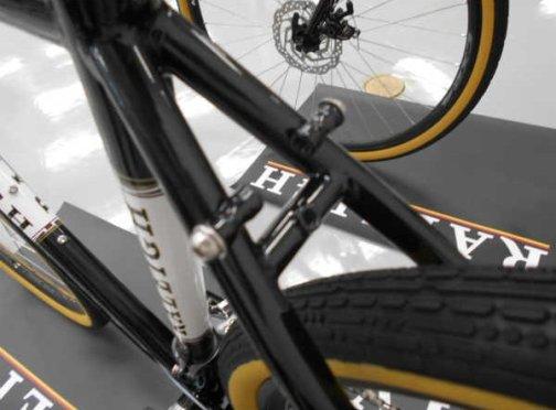 bike-king_raleigh-crdc_8.jpg