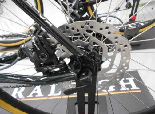 bike-king_raleigh-crdc_9.jpg