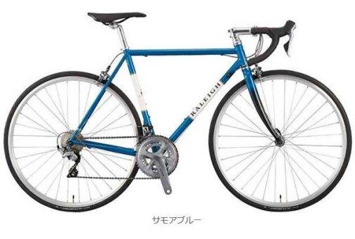 bike-king_raleigh-crf_1.jpg