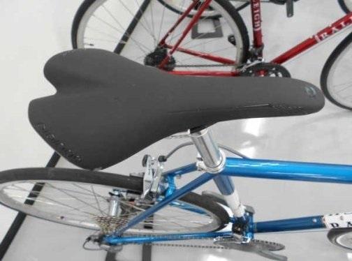 bike-king_raleigh-crf_10.jpg