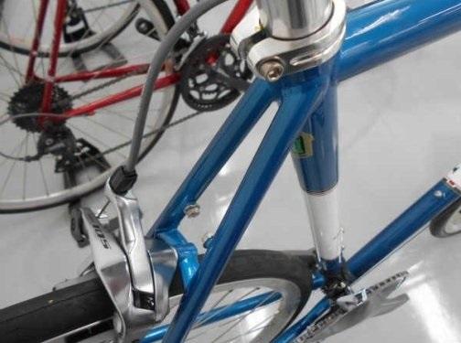 bike-king_raleigh-crf_11.jpg